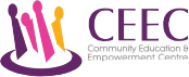 Community Education and Empowerment Centre