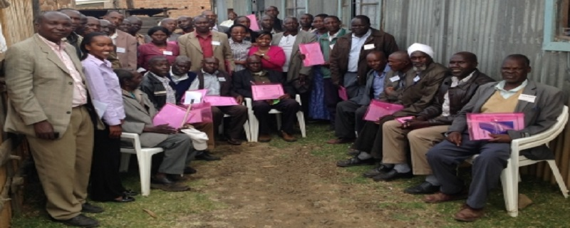 Image result for village elders